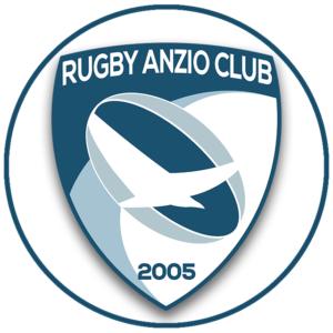 Anzio ospita il Rugby per Tutti