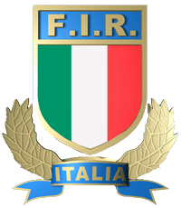 external link federugby.it