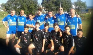 gruppo-neroniana-trotters-touch