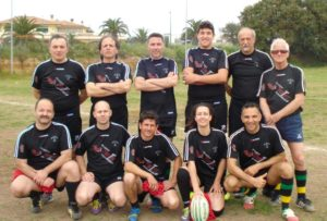 neroniana-touch-rugby