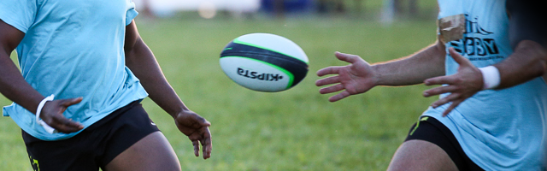 RUGBYTOUCH.IT